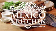 How to Make Sopes Recipe │Mexican Sopes【Easier Than You Think 】 Mantecadas Recipe, Sopes Recipe, Pozole Recipe, Salsa Recipe, Tepache Recipe, Champurrado Recipe, Mole, Bolillos Recipe
