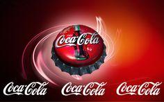 http://thecatcherintherye41.files.wordpress.com/2010/10/coca_cola_by_pk_yoiks.jpg