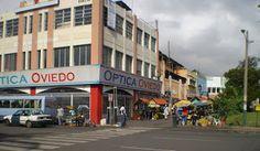 Armario de Noticias: Óptica Oviedo realizará por el día Mundial de la s...
