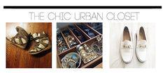 Shop my (Tradesy) closet