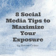 http://www.jessicawho.me/2013/06/social-media-tips-to-maximize-exposure.html