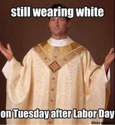96 Best Priest Jokes Images Funny Stuff Jokes Funny Things