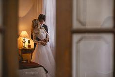valeria-elder-ensaio-casal-pos-casamento-melhores-fotos-de-casamento-fotografo-casamento-rj-fotos-espontaneas-petropolis-rj-fabio-souza-fotografia-de-casamento-rj-artistica-1471