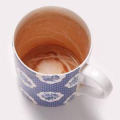 Teerander Von Tassen Entfernen So Einfach Geht S Tassen Tee