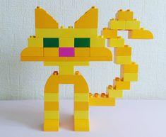 C is for cat. #duplochallenge #duplo #lego #legoduplo #bricknetwork #legoart #cat #чтопостроитьизлего #лего #дупло #легодупло #кошка #игрушки #развивающиеигрушкидлядетей #инстамама #mumsofinstagram #toys