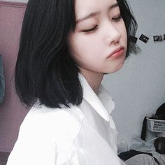 @hwa.min • Instagram photos and videos