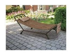 Outdoor Furniture,these Hammocks Are Great Hammocks Stand Will Be Nice Addition to Your Patio Furniture,relax This Summmer Wentworth Deluxe Hammock http://www.amazon.com/dp/B00LBSK9AQ/ref=cm_sw_r_pi_dp_2lUmvb1KKYGFN