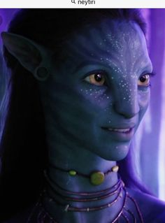 Neytiri - so beautiful Avatar Costumes, Fantasy Movies, Drawings, Pandora Avatar, Creature Art, Gargoyles Characters, Character Design Animation, Avatar Tattoo, Art Inspiration