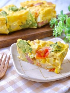 Japanese Food, Food Photo, Avocado Toast, Quiche, Food And Drink, Menu, Eggs, Baking, Dinner