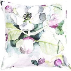 Pentik is an international interior design retailer, who wants to bring northern beauty and cosiness to homes. Lassi, Four Seasons, Interior Inspiration, Textiles, Tapestry, Interior Design, Crafts, Painting, Home Decor
