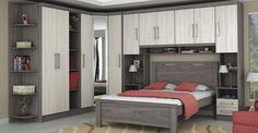 moveis-planejados-quarto-casal-cama-embutida