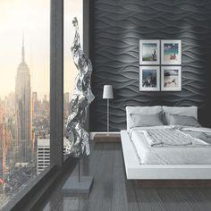 Wunderbar Kleine Heizkörper Wohnzimmer | Ideen Für Wohnzimmer Gestalten | Pinterest |  Lights