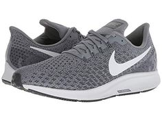 Nike Af1, Nike Air Vapormax, Nike Shoes, Shoes Sneakers, Summer Sneakers, Nike Air Zoom Pegasus, Running Shoes For Men, Mens Running, Grey Shoes