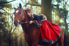 "Great photo of ""Russian Seasons"" (http://armstreet.com/store/medieval-clothing/short-coat-jupan-russian-seasons) coat from our customer..."