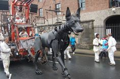 xoloitzcuintli art - Saferbrowser Yahoo Image Search Results