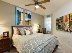 amli 2121 on pinterest luxury apartments houston and apartments