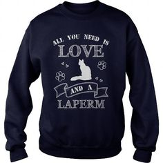 I care about is my LaPerm  Crew Sweatshirts T-Shirts, Hoodies ==►► Click Order This Shirt NOW!