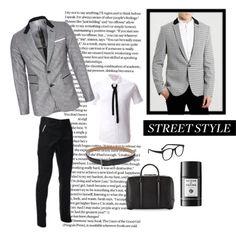 Houndstooth Fashion for men Mens Fashion Blazer, Fashion Men, Designer Clothes For Men, Designer Clothing, Houndstooth, Boutique Clothing, Religion, Outfit Ideas, Menswear