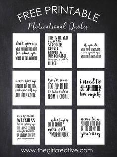 Free printable motivational quotes weight loss inspiration inspiring quotes to lose weight printable fitness planner bundle personal kikki k filofax calorie tracker food journal workout tracker fitness goals grey