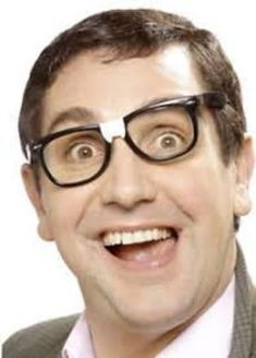 Nerd Specs School Boy Glasses Geek Thick Lenses Fancy Dress Costume novelty
