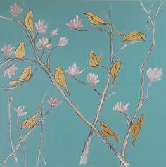 Iva Białopiotrowicz to artystka wybrana jedną z 50 najbardziej kreatywnych kobiet świata,