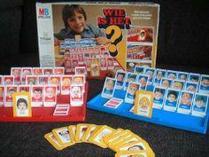 Resultados de la Búsqueda de imágenes de Google de http://www.betisweb.com/attachments/otros-temas/3811d1290645822-tu-con-que-jugabas-juguetes-de-los-anos-80-quien-es-quien.jpg