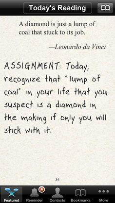 Paleo - it starts with your mindset!