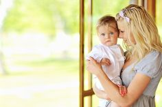 In the journey to become a stellar mother, there are simple but unpleasant truths that happy, veteran mothers have learned to accept.