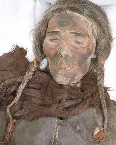 82 Best Ancient Egyptian Mummies images in 2019 | Egyptian