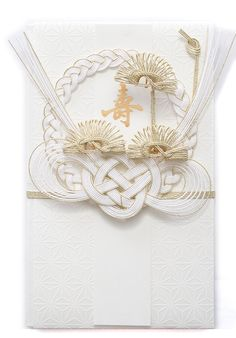 祝儀袋大【美濃和紙吉祥柄 白雲】麻の葉 Money Envelopes, Wedding Envelopes, Plastic Board, Japanese Colors, Red Packet, Best Mother, Lucky Charm, Handmade Accessories, Ikat