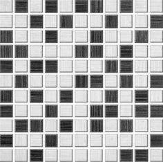 Obklady a dlažby mozaika - Stránka 4