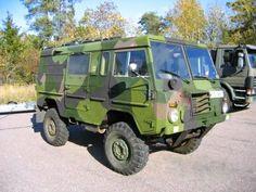 VOLVO C-303                                                                                                                                                                                 More