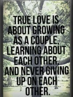 My Soulmate, Never Give Up, True Love, Learning, Real Love, Studying, Teaching, Onderwijs