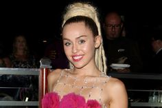 Miley Cyrus Announced as Newest Coach for Season 11 of 'The Voice'
