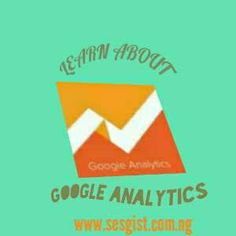 Google Analytics is a freemium web Analytics service offered by Google Inc that track and report website traffic. Google Analytics tracks a...