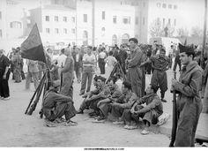 http://libcom.org/files/images/spanish-civil-war-republican-soldiers.jpg