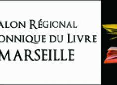 Salon Maçonnique du Livre de Marseille
