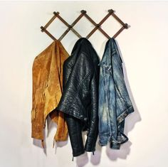 Wardrobe Coaching: Slim down your closet. Find your style. Feel like you. #magicoveralls #coaching #getcoached