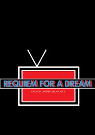Image result for requiem for a dream poster