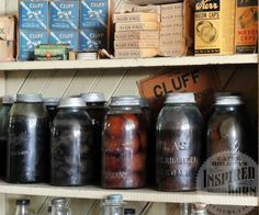 Inspired_Barn_General_Store_Tour_11