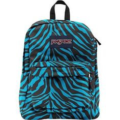 jansport backpack for girls   #girls #backpacks #fashion www.loveitsomuch.com