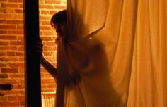 Top 10 Safety Tips for Women Living Alone