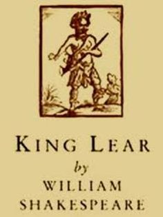 Every actor must thoroughly process a passage before performance - especially if an audition is on the horizon. This resource breaks down Edmund's opening soliloquy from Shakespeare's 'King Lear' by looking at the themes, language and synopsis associated with the piece to allow for a more insightful delivery by an actor.