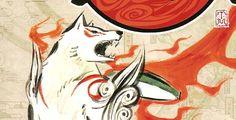 """""""Okami"""" - Game-Tipp - Okami"""" greift auf eine magische und inspirierende japanische Geschichte zurück."""