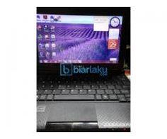 Leptop Notebook TOSHIBA - Biarlaku.com