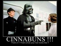 """Random Humor for your Weekend Enjoyment! (for other random humor posts, type """"random humor"""" into the search box on my home page. Funny Captions, Funny Memes, Hilarious, Blunt Cards, Very Demotivational, Aquarius Woman, Aquarius Zodiac, Ewok, Darth Maul"""