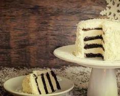Layer Cake façon flocons de neige au chocolat, vanille et coco : http://www.fourchette-et-bikini.fr/recettes/recettes-minceur/layer-cake-facon-flocons-de-neige-au-chocolat-vanille-et-coco.html