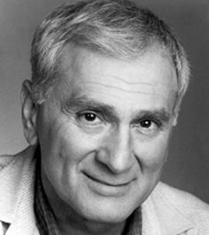 "December 19, 2016 - Richard Robert ""Dick"" Latessa (actor) died age 87 in Manhattan, New York City, New York"