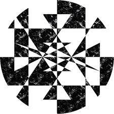 「幾何学 デザイン」の画像検索結果