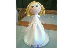 Llega la temporada de bodas y comuniones | Panderetas.es